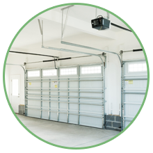 Yonkers Garage Door And Opener, Yonkers, NY 914-920-2410