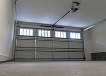 Yonkers Garage Door And Opener Yonkers, NY 914-920-2410